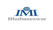 International Management Institute Bhubaneswar - [International Management Institute Bhubaneswar]
