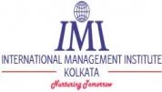 International Management Institute - [International Management Institute]