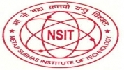 Netaji Subhas Institute of Technology - [Netaji Subhas Institute of Technology]