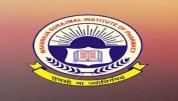 Maharaja Surajmal Institute of Pharmacy - [Maharaja Surajmal Institute of Pharmacy]