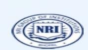 NRI Institute - [NRI Institute]
