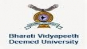 School of Distance Education Bharati Vidyapeeth Deemed University - [School of Distance Education Bharati Vidyapeeth Deemed University]