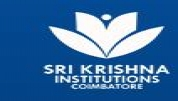 Sri Krishna Arts and Science College - [Sri Krishna Arts and Science College]