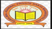 Surajmal Agrawal Pvt Kanya Mahavidyala - [Surajmal Agrawal Pvt Kanya Mahavidyala]