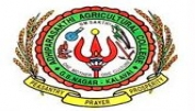Adhiparasakthi Agricultural College - [Adhiparasakthi Agricultural College]