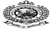 Bapatla Engineering College - [Bapatla Engineering College]