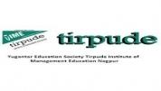 Tirpude Institute of Management Education - [Tirpude Institute of Management Education]