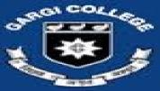 Gargi College - [Gargi College]