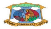 Salesian College - [Salesian College]