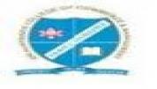 Sri Aurobindo College of Commerce and Management - [Sri Aurobindo College of Commerce and Management]