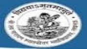 Shri Jai Narain P.G (KKC) College - [Shri Jai Narain P.G (KKC) College]