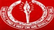 Jamshedpur Womens College - [Jamshedpur Womens College]