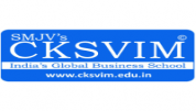 CK Shah Vijapurwala Institute of Management - [CK Shah Vijapurwala Institute of Management]