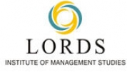 Lords Institute for Management Studies - [Lords Institute for Management Studies]