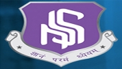 Narayana Business School - [Narayana Business School]