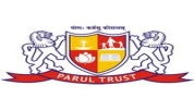 Parul Institute of Engineering & Technology - [Parul Institute of Engineering & Technology]