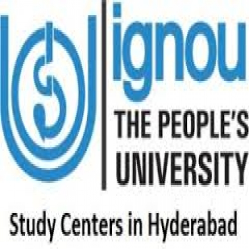 IGNOU Hyderabad - [IGNOU Hyderabad]