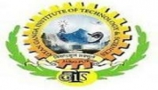 Gyan Ganga Institute of Technology and Sciences Jabalpur - [Gyan Ganga Institute of Technology and Sciences Jabalpur]