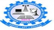 Marthandam College of Engineering and Technology - [Marthandam College of Engineering and Technology]