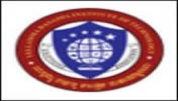 Yellamma Dasappa Institute of Technology - [Yellamma Dasappa Institute of Technology]