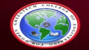 Greentech College of Engineering for Women - [Greentech College of Engineering for Women]