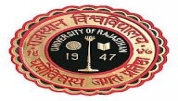 University of Rajasthan Jaipur - [University of Rajasthan Jaipur]