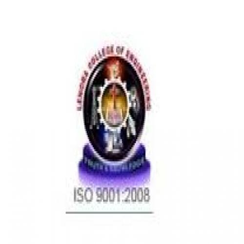 Lenora College of Engineering