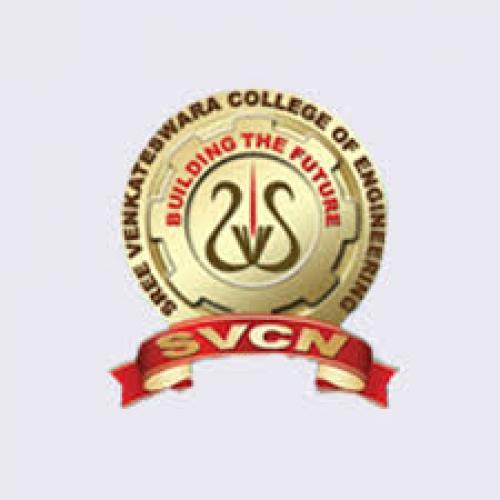 Sri Venkateswara College of Engineering Nellore