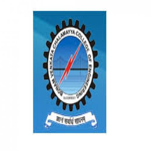 B V C College Of Engineering Rajanagaram