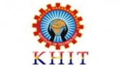 Kallam Haranadhareddy Institute Of Technology - [Kallam Haranadhareddy Institute Of Technology]