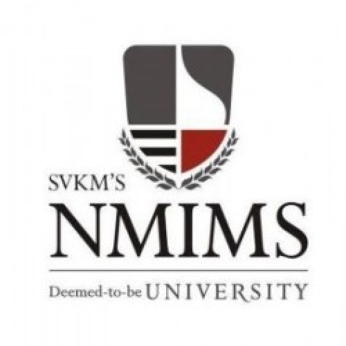NMIMS School of Business Management Bangalore - [NMIMS School of Business Management Bangalore]