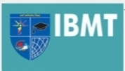 Institute of Business Management and Technology Bangalore - [Institute of Business Management and Technology Bangalore]