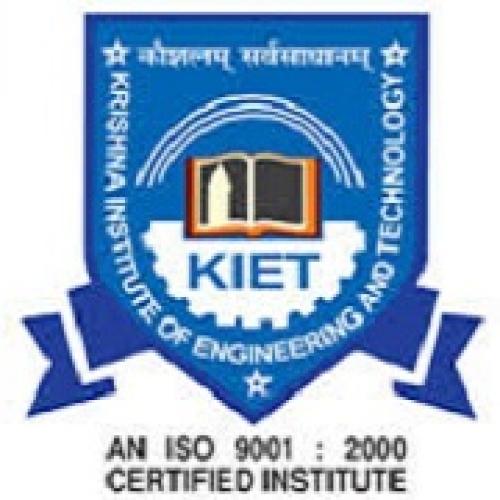 KIET School of Management - [KIET School of Management]