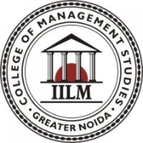 IILM College of Management Studies - [IILM College of Management Studies]