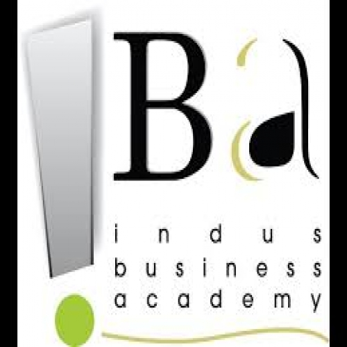 Indus Business Academy greater Noida - [Indus Business Academy greater Noida]