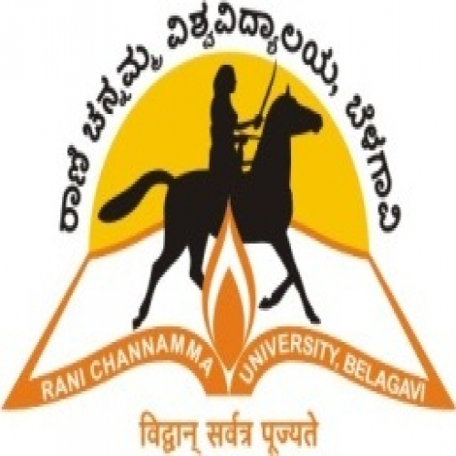 fee structure of rani channamma university school of