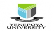 Yenepoya  University Medical College - [Yenepoya  University Medical College]