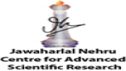 Jawaharlal Nehru Centre for Advanced Scientific Research - [Jawaharlal Nehru Centre for Advanced Scientific Research]