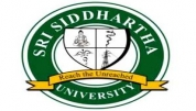 Sri Siddhartha Academy of Higher Education - [Sri Siddhartha Academy of Higher Education]