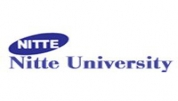 NITTE University - [NITTE University]