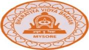 Bhavans Priyamvada Birla Institute of Management - [Bhavans Priyamvada Birla Institute of Management]