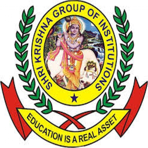 Shri Krishna College Of Engineering - [Shri Krishna College Of Engineering]