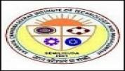 Samanta Chandra Sekhar Institute of Technology and Management - [Samanta Chandra Sekhar Institute of Technology and Management]