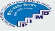 Prestige Institute of Management - [Prestige Institute of Management]