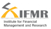Institute for Financial Management and Research - [Institute for Financial Management and Research]
