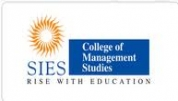 SIES College of Management Studies - [SIES College of Management Studies]