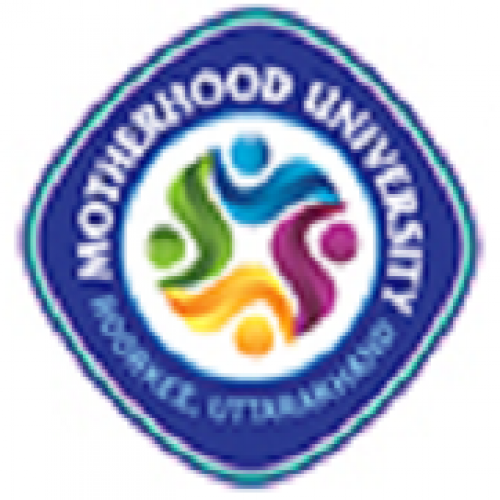 Motherhood University - [Motherhood University]