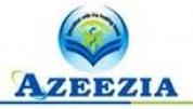 Azeezia Institute of Medical Sciences - [Azeezia Institute of Medical Sciences]