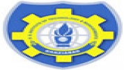 Devender Singh Institute of Technology & Management - [Devender Singh Institute of Technology & Management]
