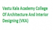 Vastu Kala Academy College of Architecture - [Vastu Kala Academy College of Architecture]